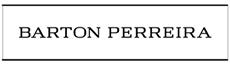 barton-perreira